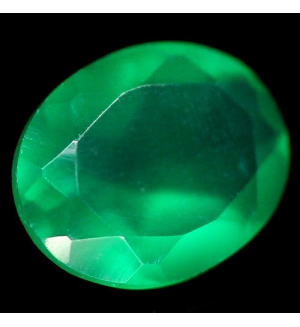 Картинки по запросу Зеленый агат,