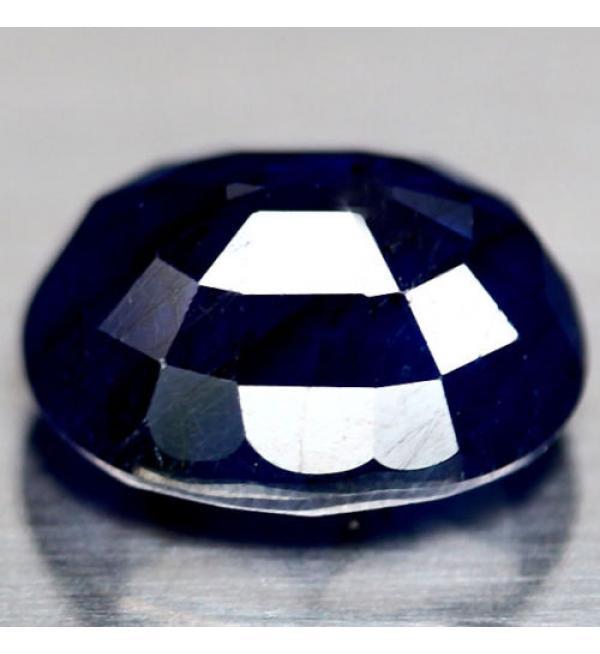 TOP GEMS: качественные драгоценные камни и украшения с ними