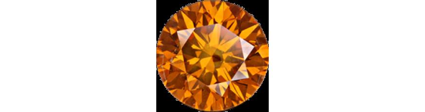 оранжевые драгоценные камни купить каталог фото