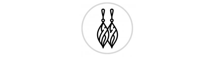серьги с драгоценными камнями купить украина магазин
