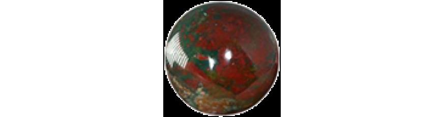 Гелиотроп