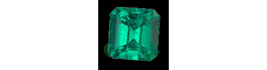 Драгоценный камень Изумруд