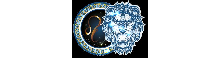 Камни и украшения для Львов купить