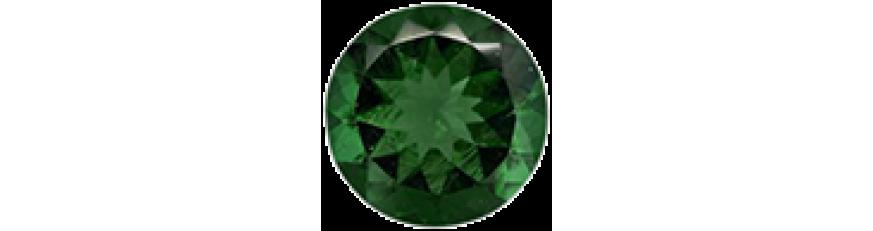 Молдавит (тектит)