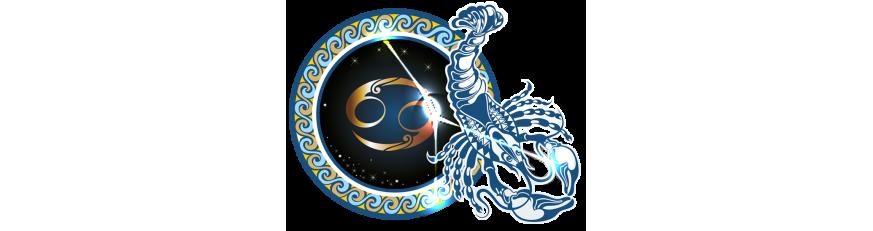 камень для Рака по гороскопу